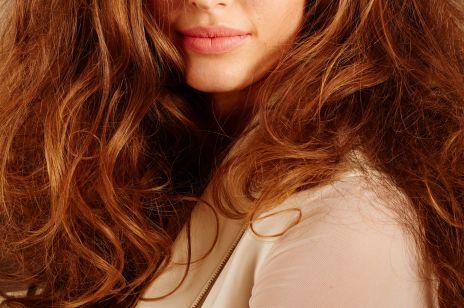 Co trzeba pić codziennie rano, żeby mieć ładne i mocne włosy?