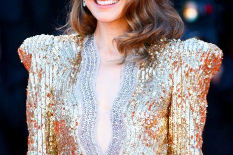 """Natalie Portman zagra gwiazdę pop na skraju załamania nerwowego. Zobaczcie elektryzujący trailer filmu """"Vox Lux""""!"""