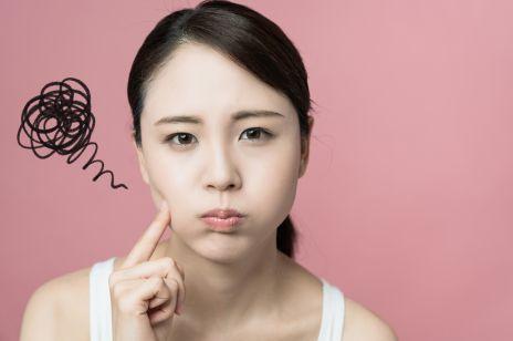 Kosmetyki antysmogowe – jakie kremy ochronią skórę przed smogiem?