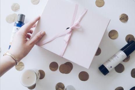 Najlepszy pomysł na prezent dla każdego? Pudełko subskrypcyjne z kosmetykami