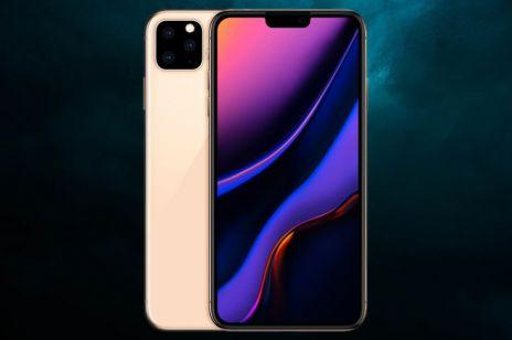 iPhone XI: Apple przygotowuje nowy model telefonu?