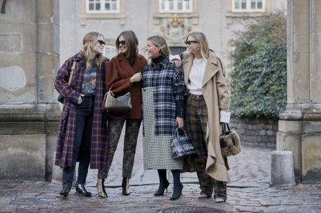 5 modnych rzeczy, które rządzą teraz na ulicach Kopenhagi