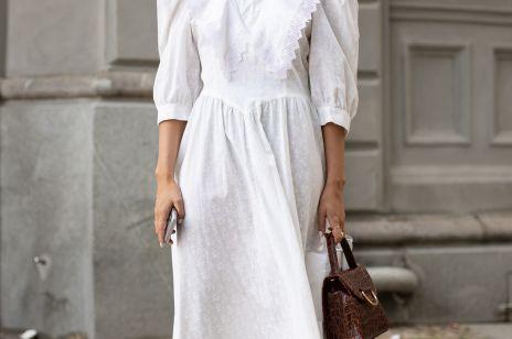 Suknie ślubne Kobietapl