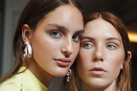 Jak utrwalić makijaż, żeby przetrwał cały dzień? 8 sposobów