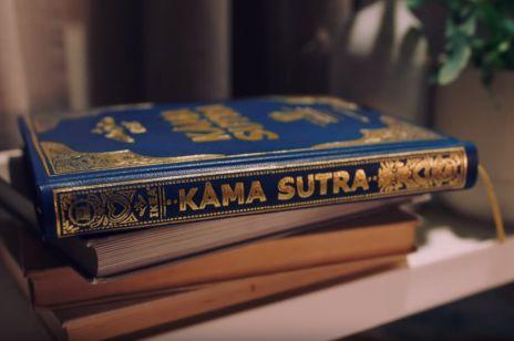 IKEA podpowiada jak osiągnąć satysfakcję w sypialni w swoim wydaniu Kamasutry