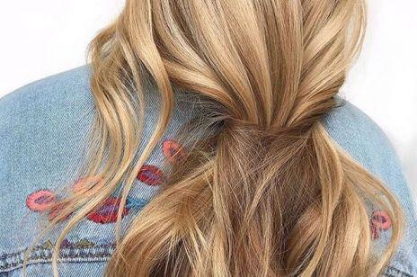 Olejowanie włosów - jaki olej i która metoda dają najlepsze efekty?
