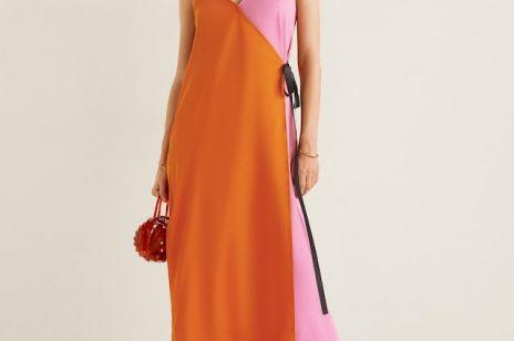 8c5d631ff2030f 10 najładniejszych sukienek na wesele z popularnych sieciówek: Mohito, &  Other Stories, Reserved