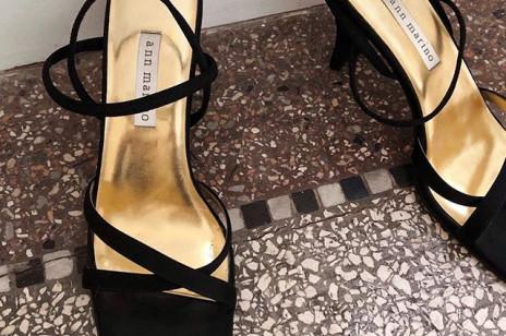 Modne buty na wesele 2019: 5 modeli, w które warto zainwestować w tym sezonie