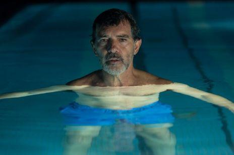 Jest polski zwiastun nowego filmu Pedro Almodovara. Krytycy mówią, że to arcydzieło i najbardziej osobisty film mistrza