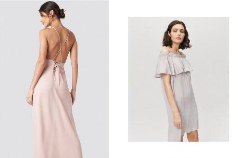 b494eb120ed7a0 Sukienki na wesele z Domodi: 10 modeli, które będą hitem tego lata