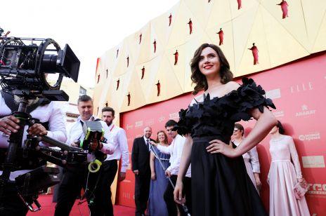 Odessa Film Festival 2019: gala otwarcia