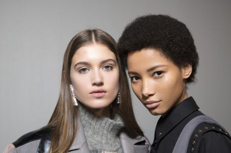 Modne fryzury: jesień-zima 2019/2020