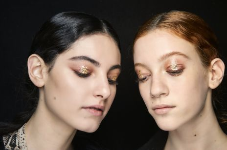 Modny makijaż na jesień i zimę 2019/2020. Tak będziemy malować się w nadchodzącym sezonie