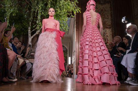 Sukienki [trendy jesień 2019]