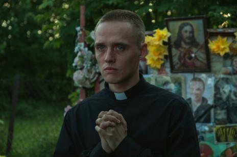 Ogłoszono polskiego kandydata do Oscara. To film Jana Komasy