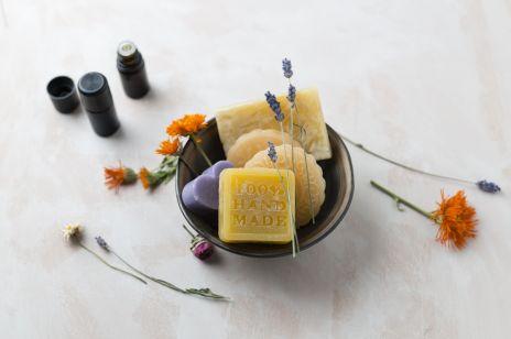 ELLE Zen - kiedy i gdzie odbędą się targi? Najnowsze trendy w świecie kosmetyków, medycyny naturalnej, suplementów i akcesoriów wellness