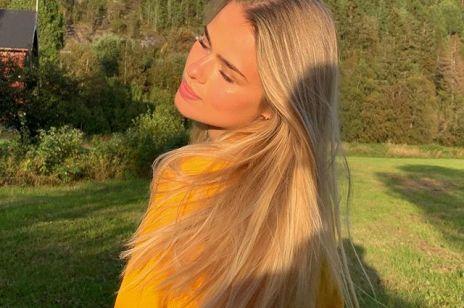 Regeneracja włosów po lecie – oto 7 dobrych odżywek i szamponów, które nawilżą twoje suche pasma