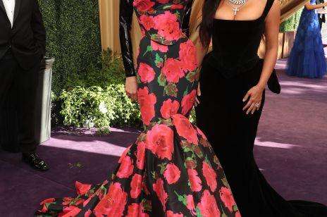 Kendall Jenner w szokującej sukience na Emmy Awards 2019? Zobacz zaskakującą kreacjęmodelki