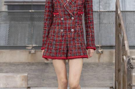 Chanel wiosna-lato 2020: cała prawda o Paryżu