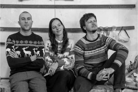 Wystawa Stowarzyszenia #loveOriginal podczas Warsaw Home 2019