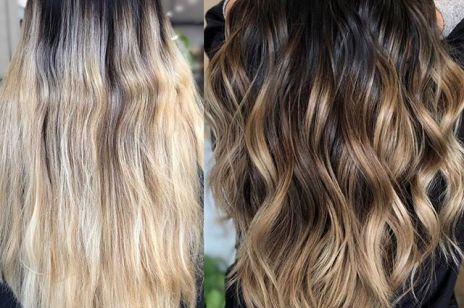 Olaplex, czyli intensywna regeneracja włosów w domu i u fryzjera. Cena, efekty, opinie
