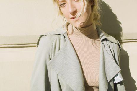 Lara Gessler: Jem to, na co mam ochotę, a mam ochotę na dobre rzeczy