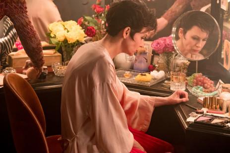 """""""Judy"""": Renée Zellweger sięga po Oscara [recenzja]"""