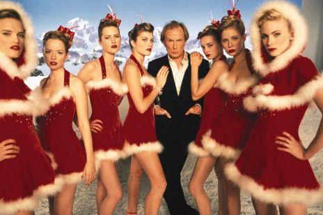 Świąteczna playlista: najsłynniejsze i najpiękniejsze piosenki na Boże Narodzenie