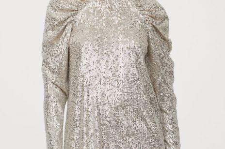 Wyprzedaż w H&M do -50%: wybrałyśmy 10 modnych rzeczy, które warto kupić