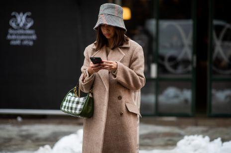 Wyprzedaże zimowe 2019 (Zara, Mango, Reserved, H&M i inne sklepy): kiedy się zaczynają?