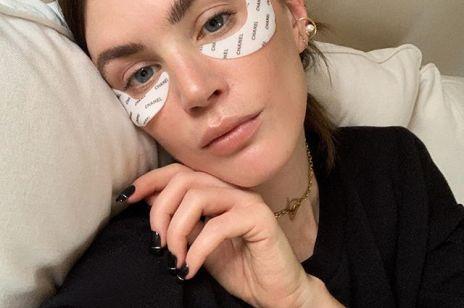 3 kosmetyki przeciwstarzeniowe, które powinnaś zacząć stosować, gdy przekroczysz 25 lat