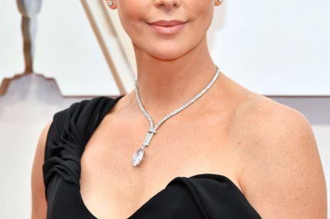 Oscary 2020: najpiękniejsze makijaże i fryzury z czerwonego dywanu