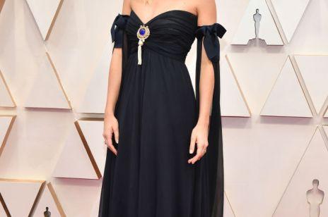 Oscary 2020: gwiazdy w kreacjach Chanel