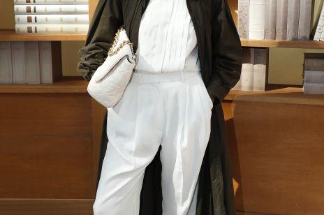 """Trend na """"ageless"""" zmienia rynek. Moda nie ma wieku!"""