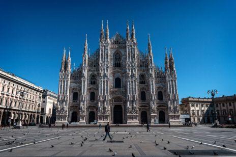 Kolejne decyzje w sprawie tegorocznych targów Salone del Mobile zapadną w kwietniu