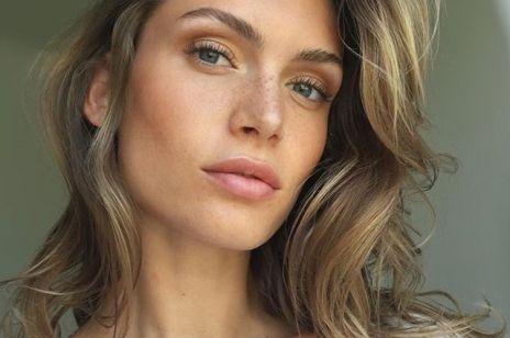 Domowy detoks włosów i skóry głowy: 7-dniowy plan, który poprawi ich wygląd i ograniczy wypadanie