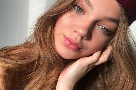 Ten sposób na ekstremalnie trwały makijaż jest teraz hitem na TikToku. Sekret tkwi w kolejności nakładanych produktów