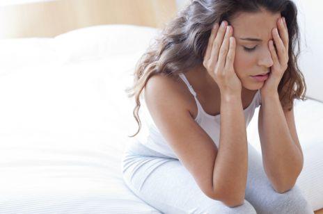 Co jeść, kiedy masz migrenę? Dieta na ból głowy