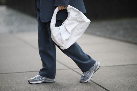 5 najmodniejszych modeli butów na wiosnę 2020