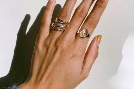 Pastelowy french to obecnie najmodniejszy manicure na Instagramie - jego odtworzenie jest znacznie prostsze, niż może Ci się wydawać