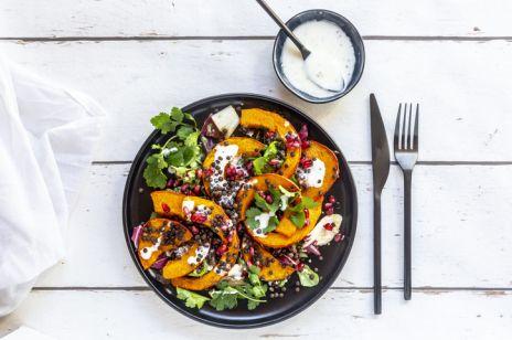 Dieta Locavore. Na czym polega ten nowy trend żywieniowy? Czy jest zdrowy?