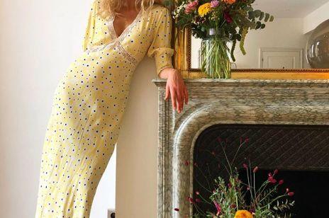 10 sukienek na lato, które bardzo chcemy mieć w szafie