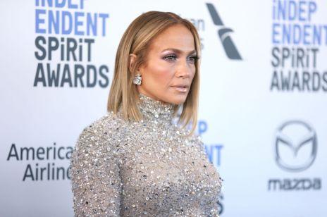 Jennifer Lopez ma sobowtóra? Ta mieszkanka Houston wygląda jak bliźniaczka amerykańskiej gwiazdy