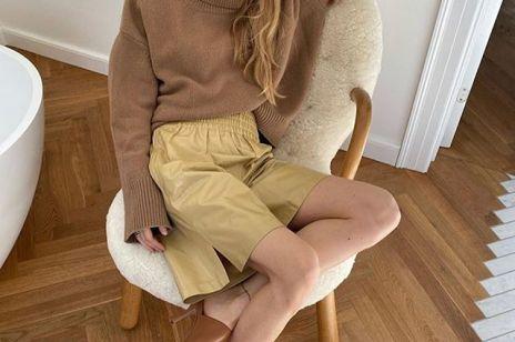 Gdzie kupić modne buty na wiosnę? 7 najciekawszych marek obuwniczych z Instagrama [trendy 2020]