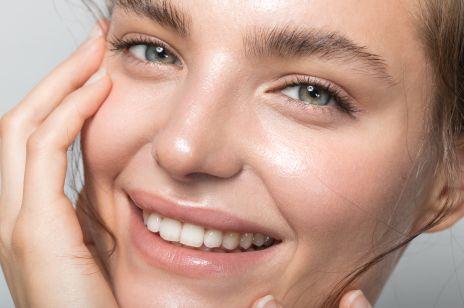 Holistyczne podejście do pielęgnacji skóry