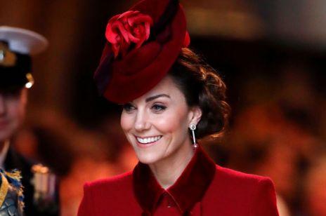Kate Middleton świętuje urodziny księżniczki Charlotte. Zobacz nowe zdjęcia dziewczynki