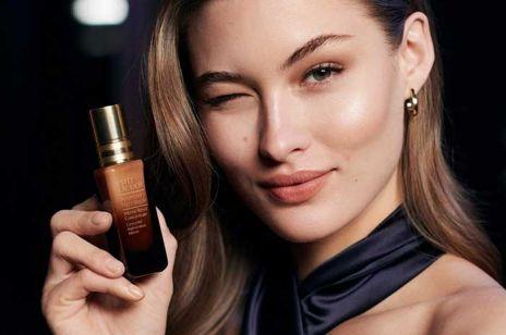 To serum anti-aging na noc jest hitem od lat – głęboko nawilża skórę i wypełnia zmarszczki. Kupicie je 25% taniej