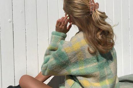 Kosmetyki i akcesoria do stylizacji włosów, które im nie szkodzą