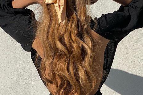 Naturalne odżywki do włosów bez silikonów - wybieramy 7 z najlepszym składem