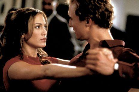 """Film """"Powiedz tak"""" doczeka się drugiej części? Jennifer Lopez wywołała falę plotek!"""